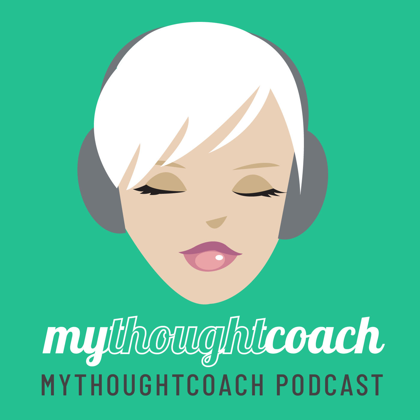 My Thought Coach
